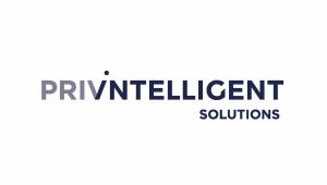 Logo_Privi_2
